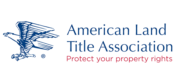 American Land Title Assoc.