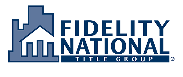 Fidelity National Title Group Affiliation